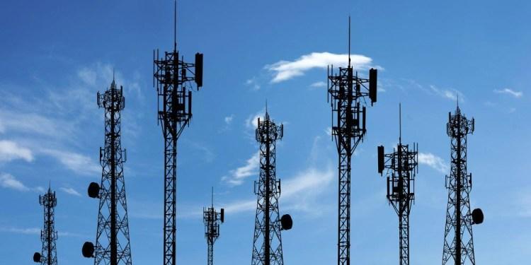 Opinie: nu avem nevoie de rețele mobile 5G