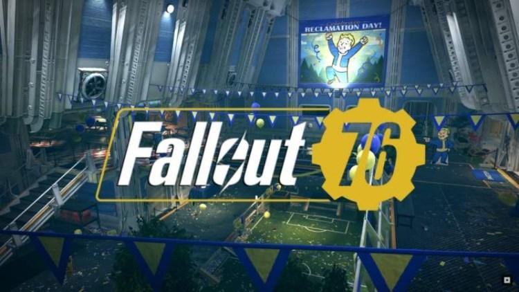 GTA V s-a vândut mai bine decât Fallout 76 în 2018