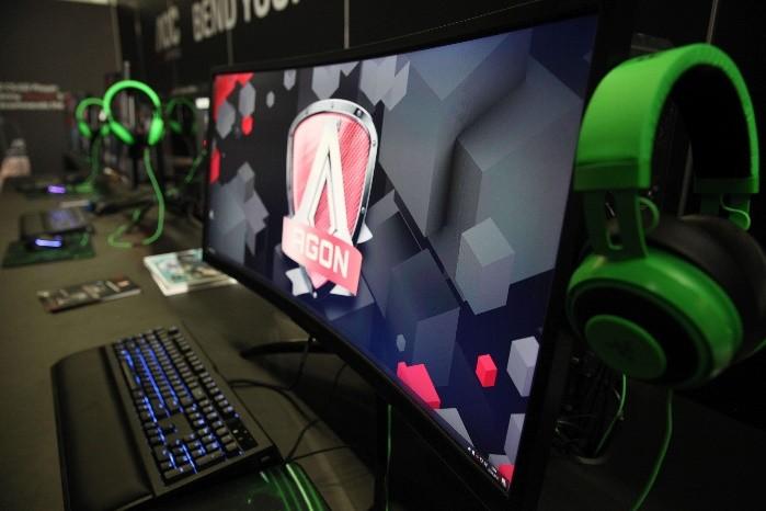 AOC Gaming si PUBG Romania organizeaza Finala Sezonului 2 a Ligii Romaniei de PUBG