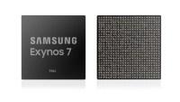 Samsung a anuntat un nou procesor Exynos mid-range