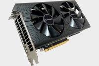 Sapphire lanseaza un model RX 570 special pentru criptomonede