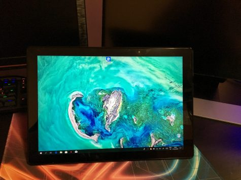 Acer Switch 7 Black Edition (8)