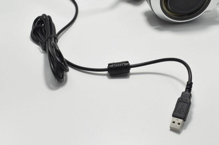 Review Mantistek GH2 - căști de gaming cu interfață USB și iluminare RGB la preț accesibil