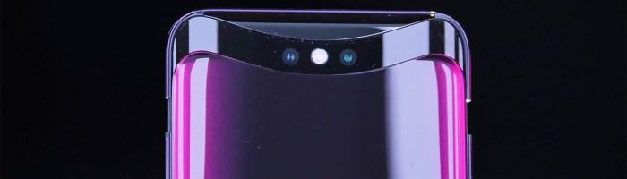 Oppo ar putea lansa un telefon cu o camera foto cu zoom 10x