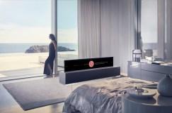 LG OLED TV (4)