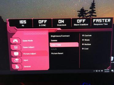 Meniu monitor LG (11)