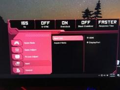 Meniu monitor LG (13)