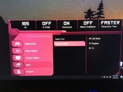 Meniu monitor LG (14)