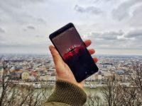 Google Pixel 3 Review: camera foto cea de toate zilele