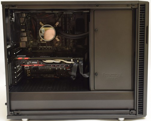 fractal_design_define_r6_interior_build