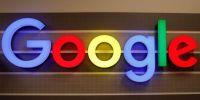 Google a primit o amendă de 50 milioane Euro în Franța pentru încălcarea GDPR