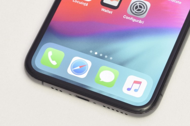 Autonomia promisa de Apple pe iPhone-uri este cu 50% mai slaba in realitate