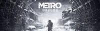 Metro Exodus a fost lansat