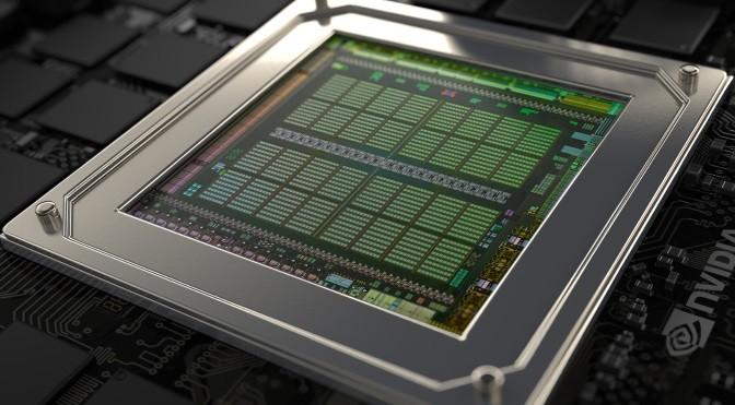 Primele detalii despre NVIDIA GeForce RTX 2070 Ti