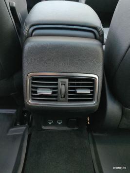 03-Renault-Kadjar-2019-Review-TCE-EDC (6)