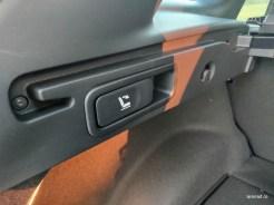 13-Renault-Kadjar-2019-Review-TCE-EDC (16)