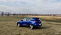 24-Renault-Kadjar-2019-Review-TCE-EDC (24)