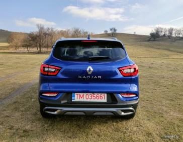 26-Renault-Kadjar-2019-Review-TCE-EDC (21)