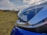 28-Renault-Kadjar-2019-Review-TCE-EDC (20)