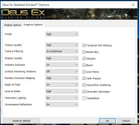 Deus Ex MD (1)