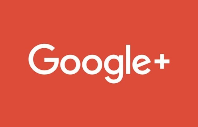 Google Plus se inchide oficial pe 2 aprilie 2019