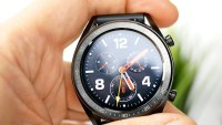 Review Huawei Watch GT Fortuna-B19S – intre smartwatch si bratara de fitness