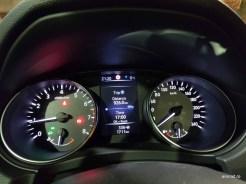 Nissan-Qashqai-1.3-review (14)