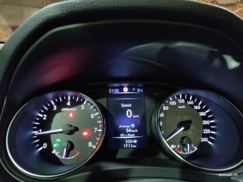 Nissan-Qashqai-1.3-review (15)