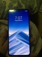 Xiaomi Mi 9 – va fi echipat cu Snapdragon 855 si va avea spate transparent