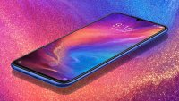 Xiaomi Mi 9 a fost lansat oficial
