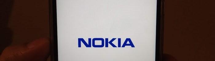 Vânzările HMD Global - Nokia sunt în cădere liberă