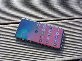 Samsung Galaxy S10 (17)