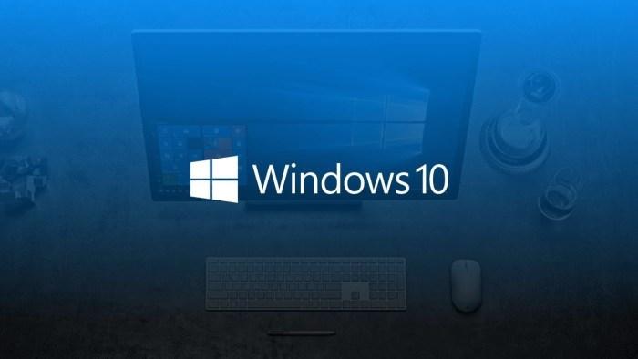 O actualizare de Windows 10 creează probleme în jocuri
