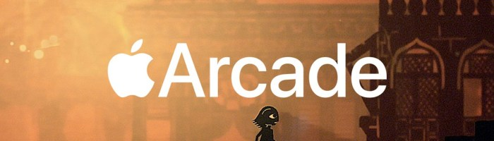 Apple Arcade - o platforma de gaming care nu va avea succes