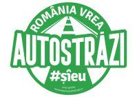 Si ArenaIT vrea autostrazi si o Romanie mai buna