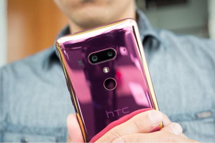 Veniturile HTC la cel mai slab nivel de până acum