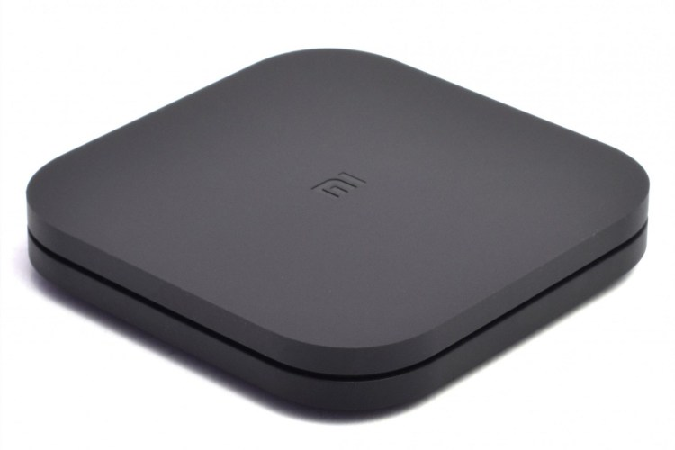 Review Xiaomi Mi Box S - alternativă foarte bună la Google Chromecast