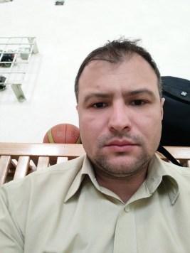 Asus Zenfone Max Pro M2 selfie special beauty1