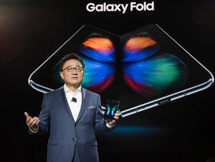 Samsung va ramane lider inca 10 ani pe piata smartphone-urilor