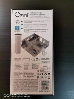 Creative Omni (5)