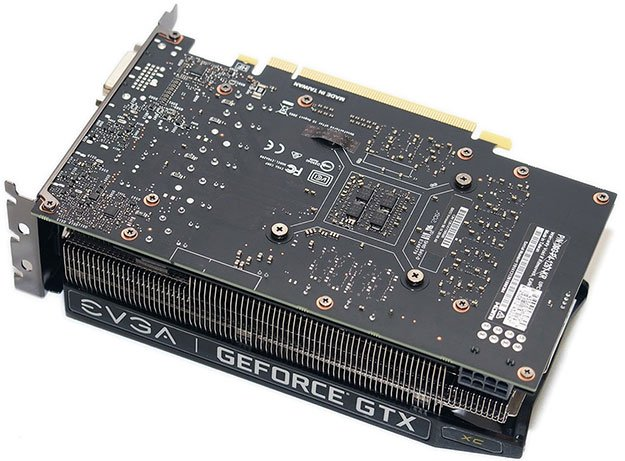 GTX 1650 ofera o performanta similara cu RX 580