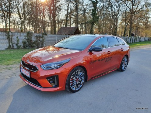 Kia-ProCeed-GT-review (1)