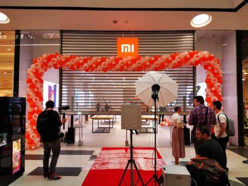 Magazin Xiaomi Mi Store Romania (1)