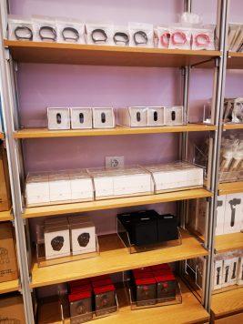 Magazin Xiaomi Mi Store Romania (105)