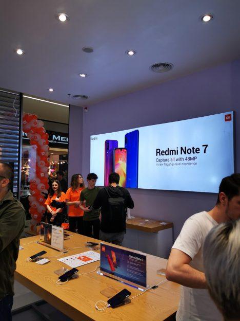 Magazin Xiaomi Mi Store Romania (106)