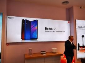 Magazin Xiaomi Mi Store Romania (107)