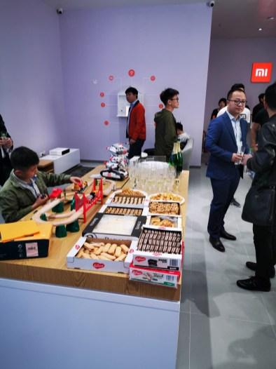 Magazin Xiaomi Mi Store Romania (118)