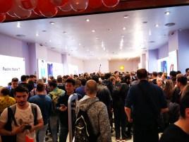 Magazin Xiaomi Mi Store Romania (128)