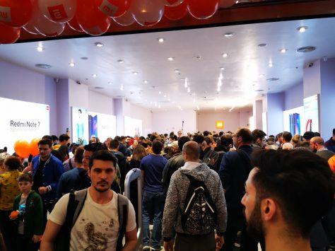 Magazin Xiaomi Mi Store Romania (129)