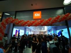 Magazin Xiaomi Mi Store Romania (131)
